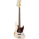 Fender Flea Signature Bass Roadworn SHP