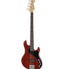 Fender 0195400728 American Deluxe Dimension Bass IV