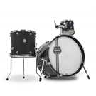 Mapex VRBFT248PKDK ADD-ON BASS DRUM, FLOOR TOM, TOM PACK
