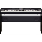 Casio CGP700BK Portable Digital Piano