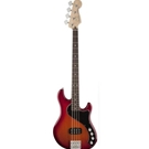 Fender 0142600331 DLX Dimension Bass IV