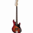Fender 0143710331 DLX DIMENSION BASS RW ACB