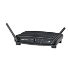 Audio Technica ATW-1101/L System 10 Lavalier Wireless System