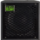 03616930 Trace Elliot 1x10 Enclosure
