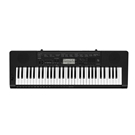 Casio CTK3500 61 Piano-style keys w/ Touch Sensitivity