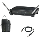 Audio Technica ATW-901A/G System 9 Guitar Wireless System