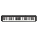 Casio CDP-S150 Compact Digital Piano