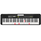 Casio LK-S250 61 Piano-style Keys with Touch Response