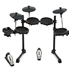 Alesis TURBOMESH 7 Piece Electronic Drums