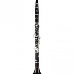 Jupiter JCL1100S Intermediate Bb Clarinet