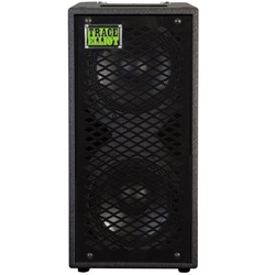 03616940 Trace Elliot 2x8 Enclosure