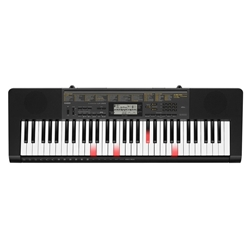 Casio LK265 61-Piano Style Lighted Keys
